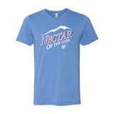 Nectar Mountains Shirt (Pre-Order)
