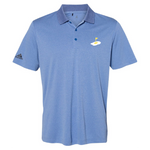 Breakfast Ball Golf Polo