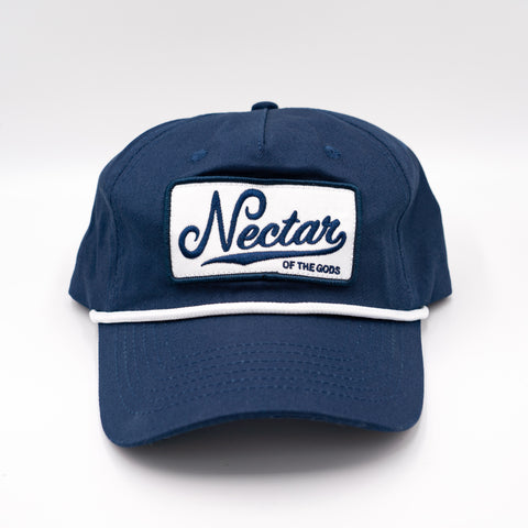 Nectar Rope Hat (Pre-Order)