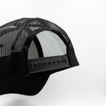 You Balance Hat (Pre-Order