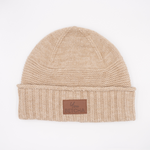 You Betcha Women's Knit Beanie