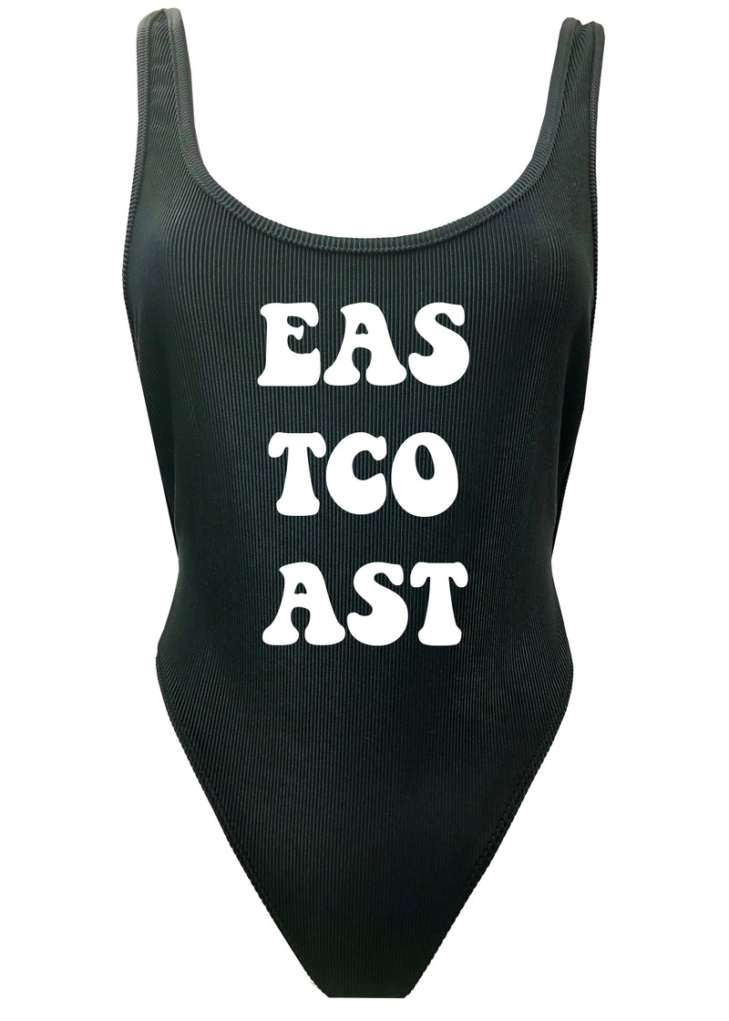 EAST COAST Skimpy Beater One Piece