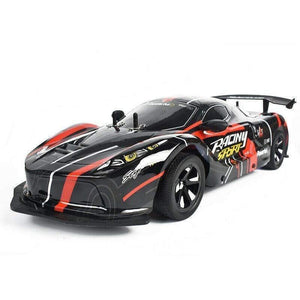 1:10 Scale 2.4G 4WD Drift Racing Remote Control RC Car 16 Mph - RC Cars Store