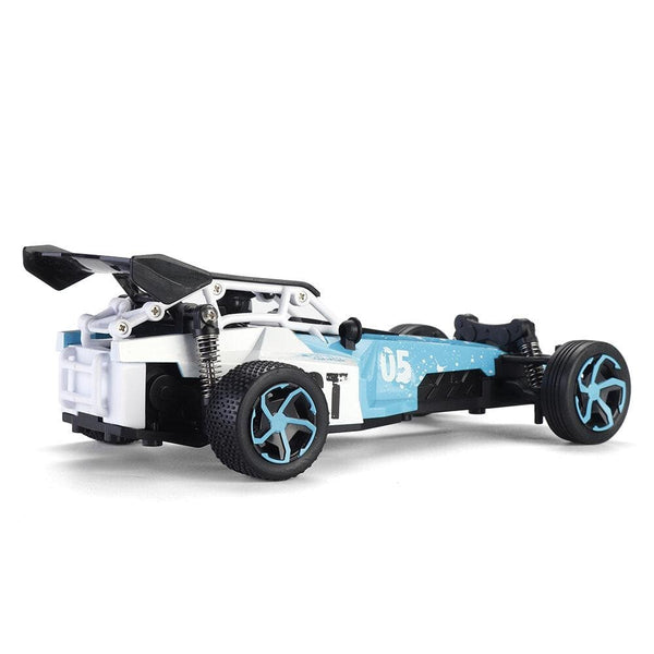 High Speed RC Car Off-road Vehicle Racing Models 1/24 2.4G