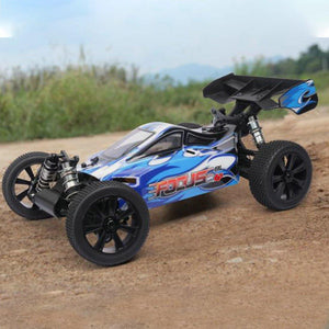 1.8 Off-road 4WD FS Racing Focus 6S150A High Speed Brushless RC - RC Cars Store