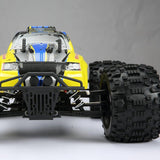 1:8 4WD Nitro FS Racing 50 Mph 31803 Remote Control RC Crawler 2.4G - RC Cars Store