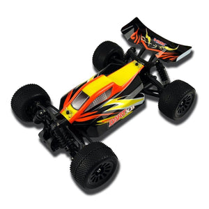 VRX RH1819 DART XB 1/18 Scale 4WD Brushless Off-road Buggy High Speed 2.4GHz Radio RC Car - RC Cars Store