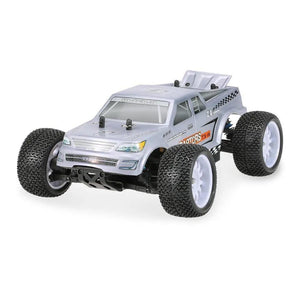 ZD Racing Raptors TX-16 1/16 4WD Electric Brushless RTR Off-road Truck - RC Cars Store
