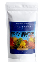 Indian Summer Curry (Tüte)