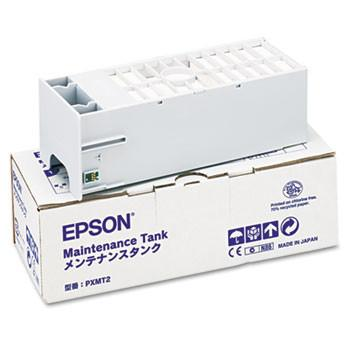 Epson® C12C890191 Ink Maintenance Tank