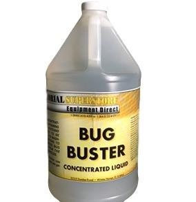 Bug Buster Concentrated Gallon