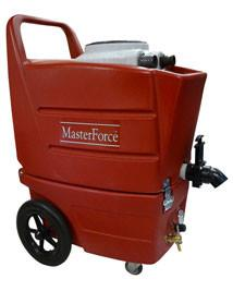 MasterForce Portable Extractor