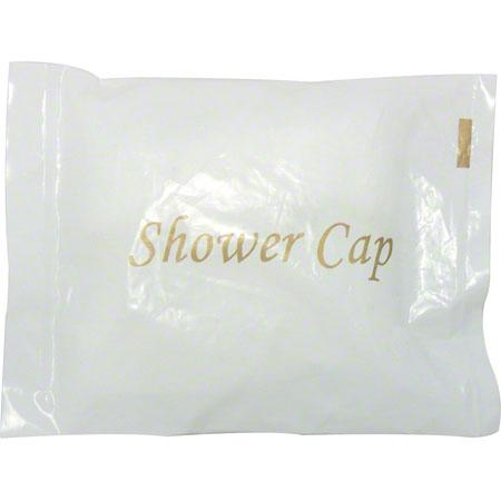 Shower Cap 500cs