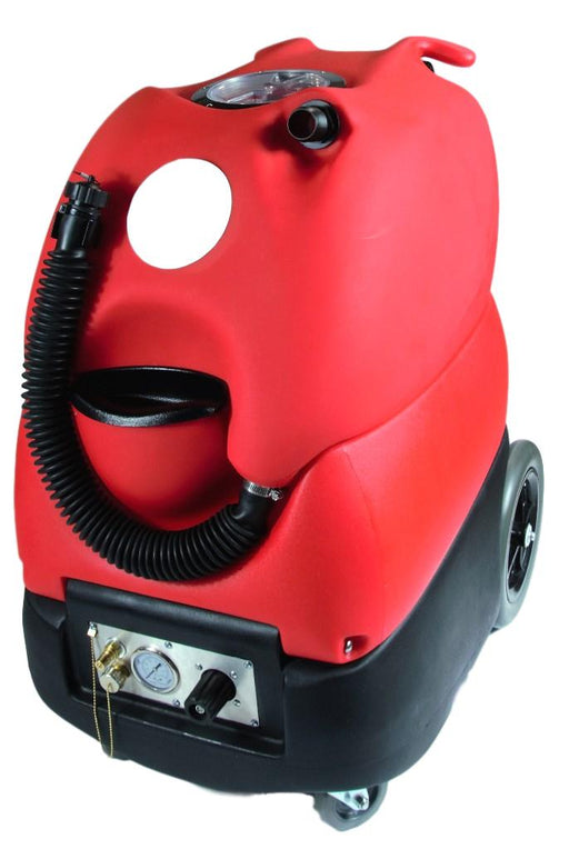 Janitorial Superstore The Renegade 500H Carpet Extractor