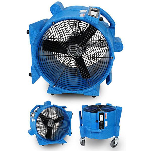 Aviator™ Air Mover