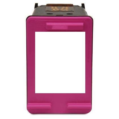Ink Cartridge for EPSON, (786XL) Magenta