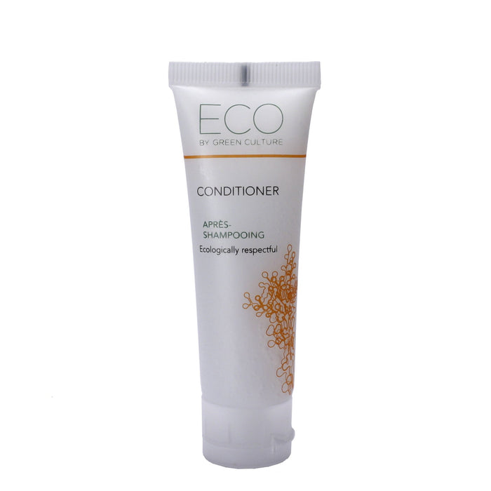Eco By Green Culture Conditioner Tube-30ml, 288/cs