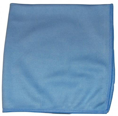 Glass Cloth Microfiber