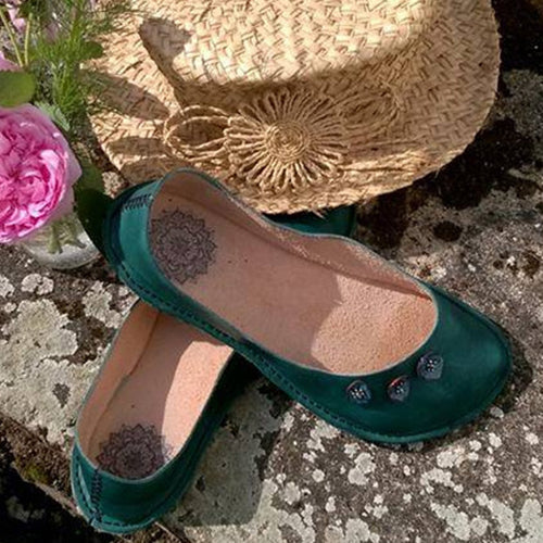 Vacances Chaussures Comfortables