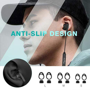 holyhigh earbuds HolyHigh Active Noise Cancelling Earbuds