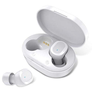 holyhigh earbuds HolyHigh Bluetooth 5.0 Wireless Earbuds IPX6
