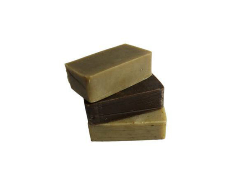 Natural_Soap_Bars_Stacked