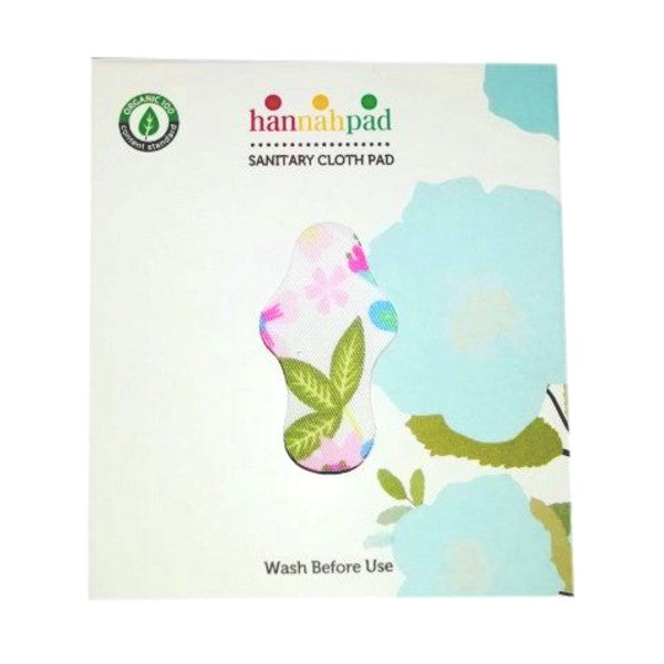 Reusable-cloth-sanitary-pad-small-2-in-a-box