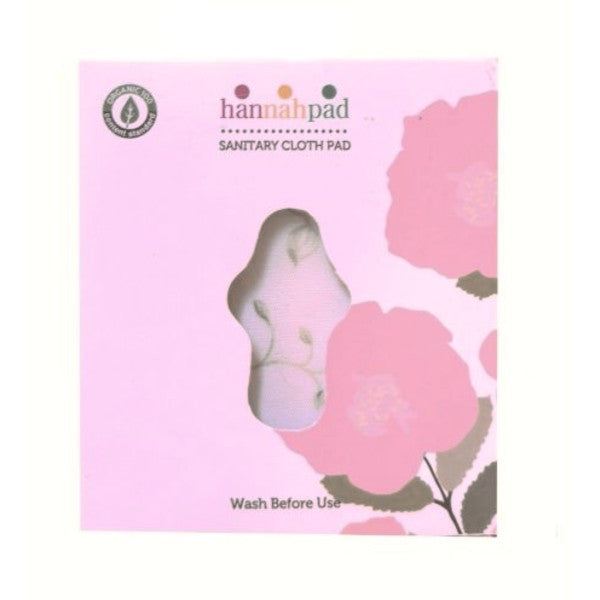 reusable-pantyliner-2-in-a-box
