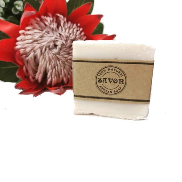 savon-artisan-laundry-soap-bar