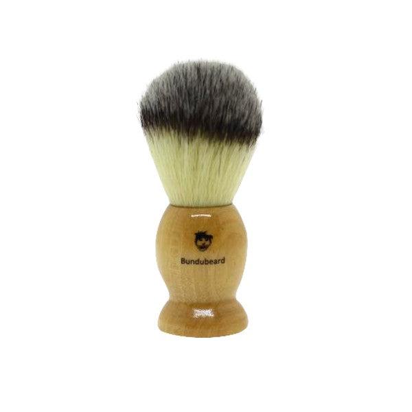 wooden-shaving-brush