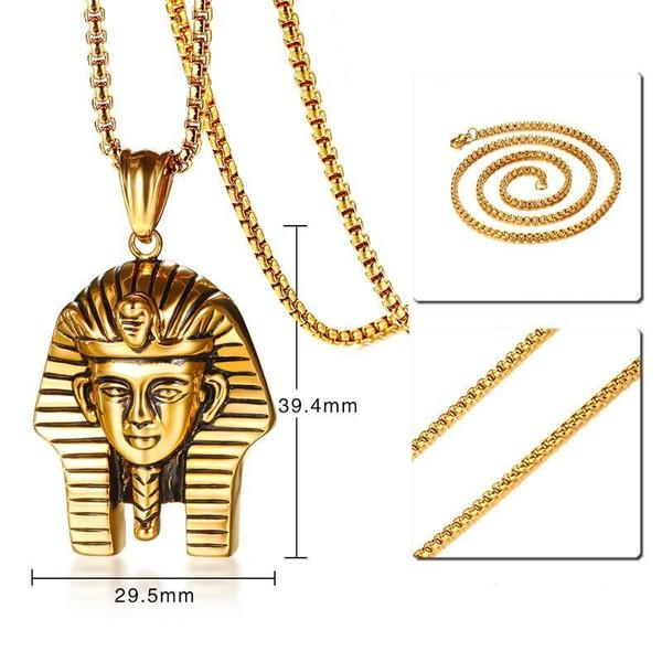 collier-egyptien-pharaon