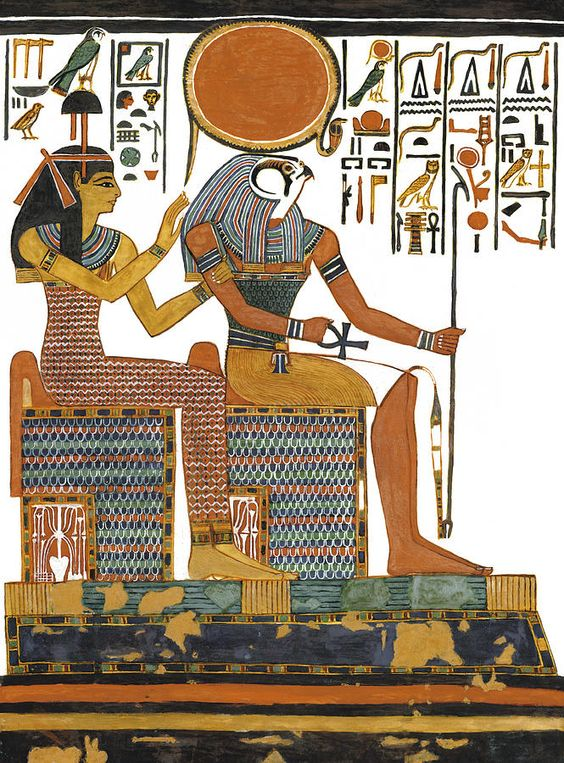 hathor-re