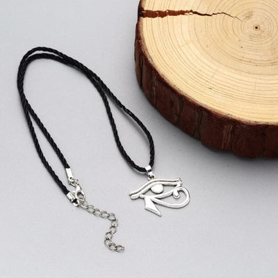 Collier Egyptien pas cher - DESTOCKAGE - collier egyptien pas cher
