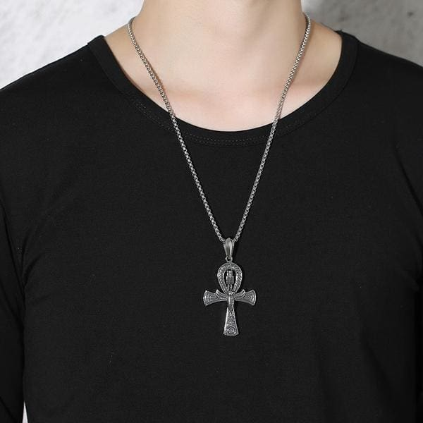 collier-egyptien-homme