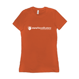 NewsBusters Women's T-Shirt