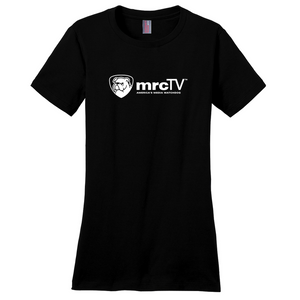 MRCTV Women's T-Shirt