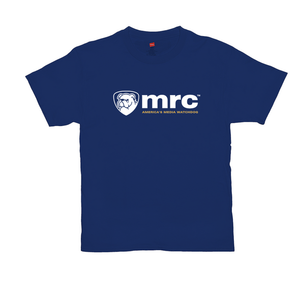MRC Men's T-Shirt