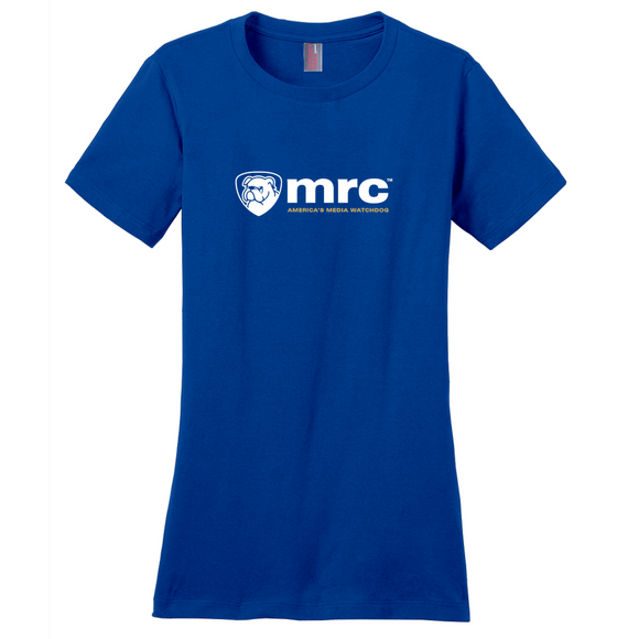 MRC Women's T-Shirt