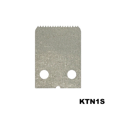 Kimtrac Stainless Steel Blades
