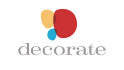 Decorate Indianapolis