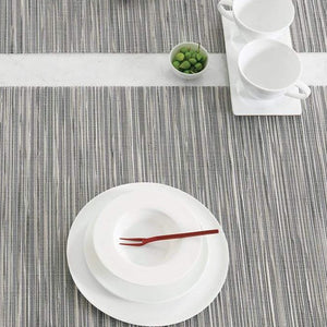 Rib Weave Placemats by Chilewich