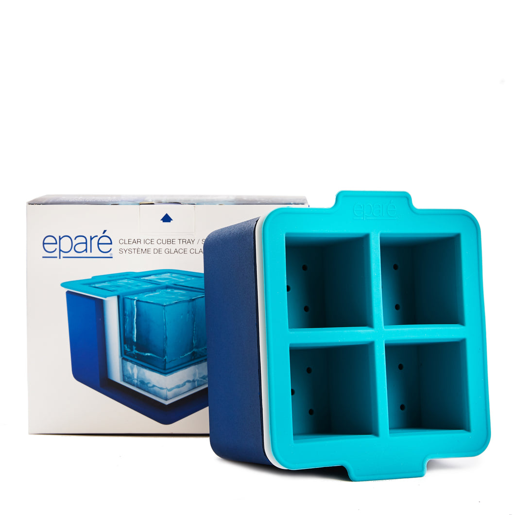 Epare Cleary Ice Tray
