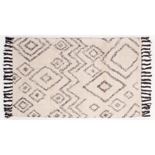 Load image into Gallery viewer, Taza Plush Rug (2x3)