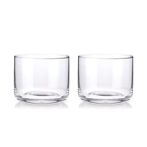 Negroni Glasses - Set of 2