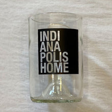 Load image into Gallery viewer, Indianapolis Home Glass