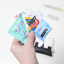 Load image into Gallery viewer, Mini Wallet Emergency Kit by Anne Cate