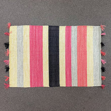 Load image into Gallery viewer, Riverbank Stripe (2x3)