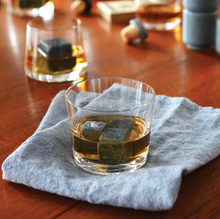 Load image into Gallery viewer, Whiskey Stones