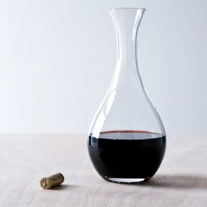 Issi Decanter