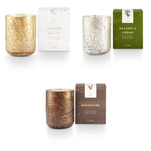 Luxe Candle